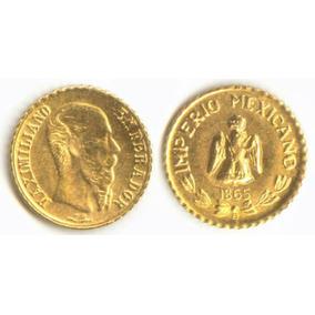 008f90c46566 Arras Economicas P Boda Religiosa Maximiliano Emperador 1865