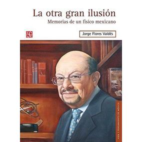 fae96988a7 La Gran Ilusion 1937 en Mercado Libre México