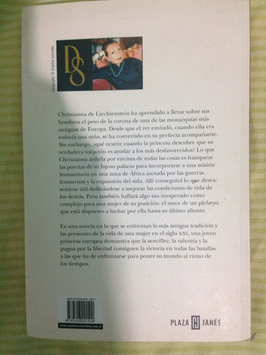libros novelas