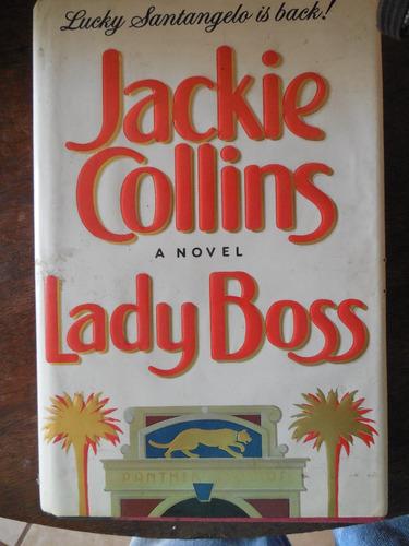 libros novelas en inglés