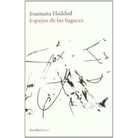 Trazos en el espejo: 15 autorretratos fugaces (Spanish Edition)