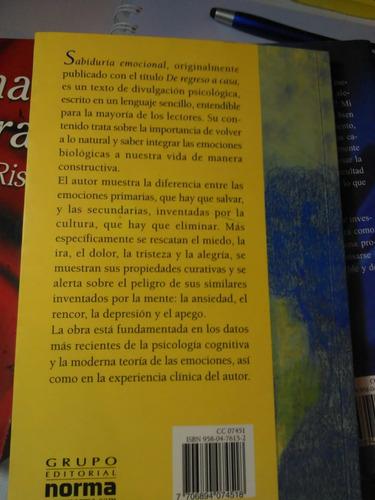 libros originales walter riso + 1 regalo (ver descripción)
