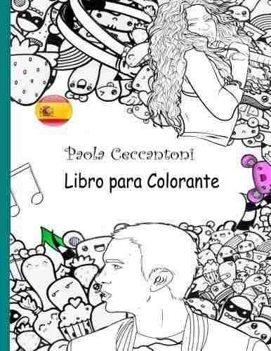 Famoso Katy Perry Para Colorear Ilustración - Páginas Para Colorear ...