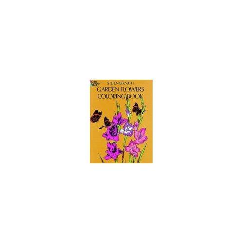 Libros Para Colorear Dover | Juguetes - $ 19.903 en Mercado Libre