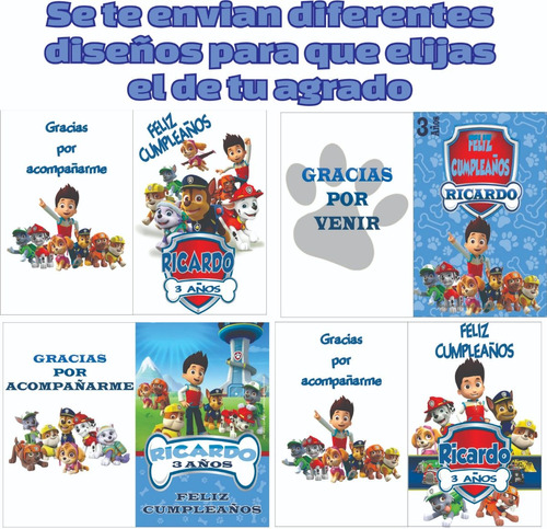 Libros Para Colorear Personalizados - Paquete De 110 - $ 1,540.00 en ...