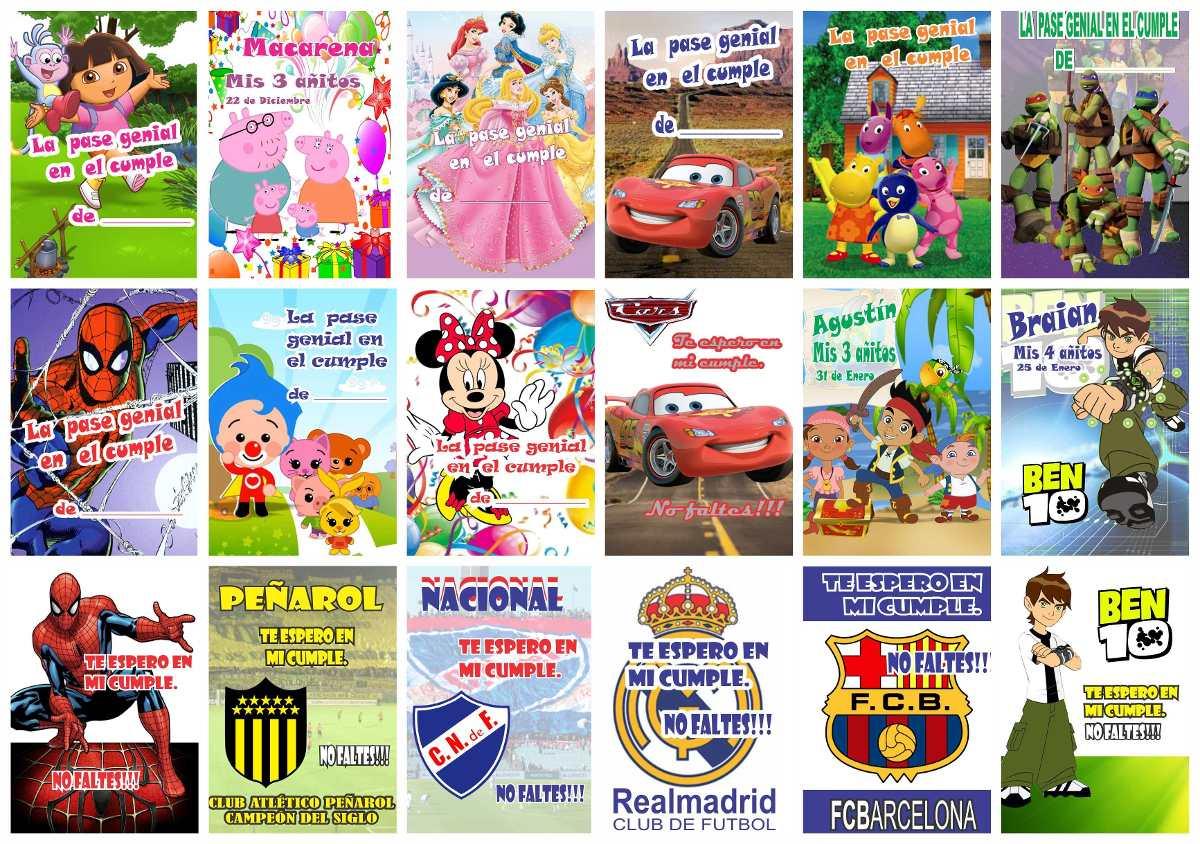 Dorable Libros De Colorear Baratos Foto - Dibujos Para Colorear En ...