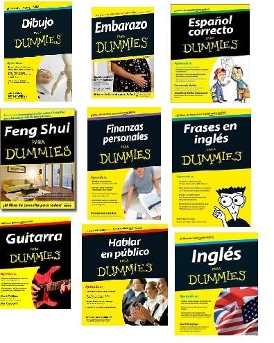 Libros para dummies pdf feng shui finanzas ingles 19 - Libros feng shui ...
