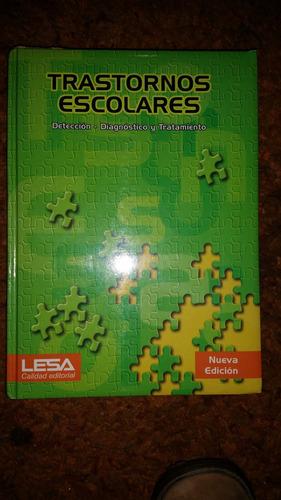 libros para educación parvularia y especial