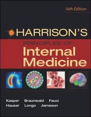 libros para medicina true pdf originales