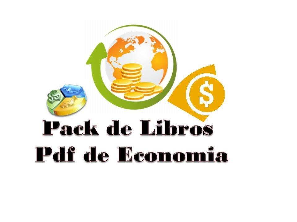 Libros pdf de economia micro macro inversiones paq for Libros de botanica pdf
