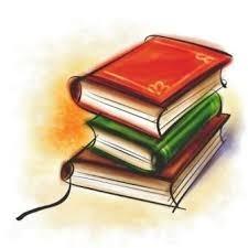 libros pdf de mercadotecnia:publicidad,branding,pack