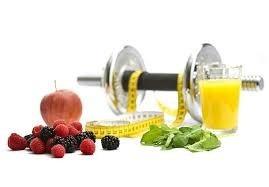 libros pdf de nutrición:clinica,dietoterapia,deportiva,paq
