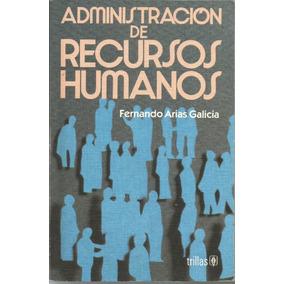 Integracion De Recursos Humanos Llanos Rete Javier Pdf