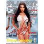 6 Revista Libro Adulto Playboy Venezuela Diosa Futbol