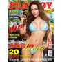 Revistas Playboy Venezuela Y Mexico En Formato Digital Pdf