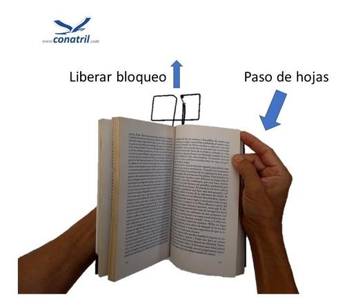 libros, revistas, comics