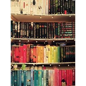 Libros, Series, Sagas Pdf