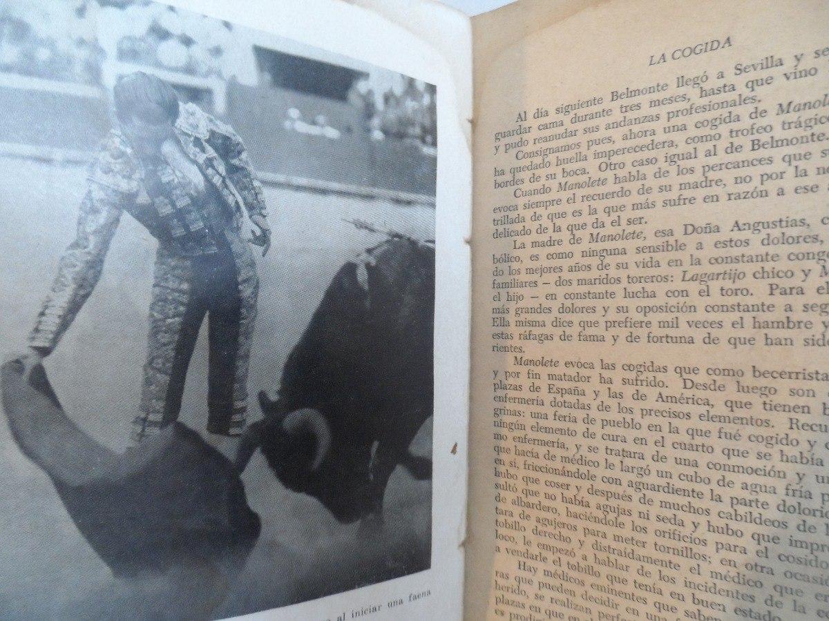 Asombroso Reanudar Libros Adorno - Ejemplo De Colección De ...