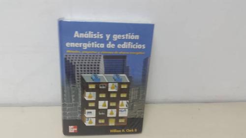 libros técnicos especializados (mgh)