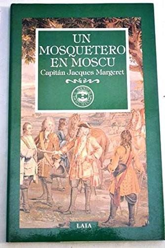 libros un mosquetero en moscú / sexo sentido u20