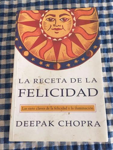 libros varios - autoayuda -  excelente estado!!!