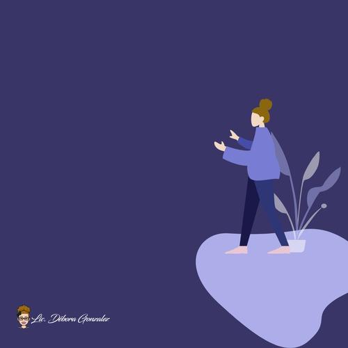 lic en psicología uba (online)
