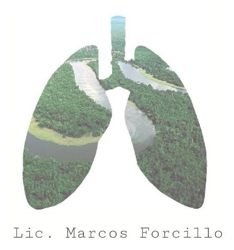 lic. kinesiologo especialista en respiratorio a domicilio
