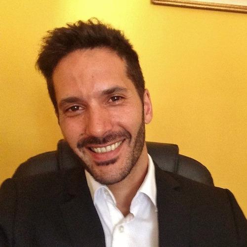 lic. marcelo beiró - psicólogo - psicoterapeuta