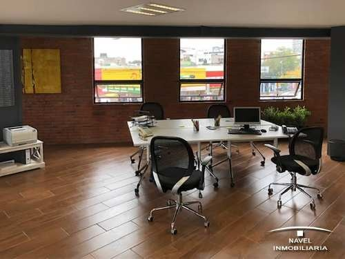 liceaga center es un edificio totalmente nuevo, ofv-3771