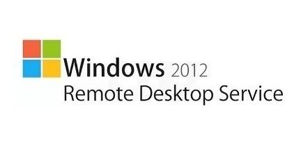 Licença Acesso Remoto Windows Server 2016 R2 1000 (cals)