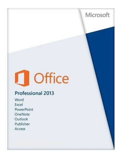 serial key office 2013 professional plus 64 bits