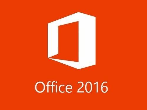 licença office pro plus 2016 pc mac ativacao online original