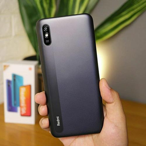 licença original l5 (restante celular edy ugo)