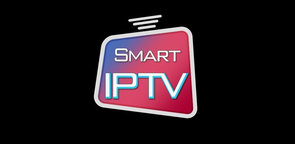 Resultado de imagem para smart iptv imagens