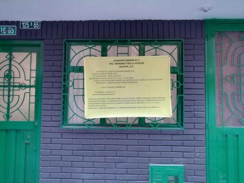 licencia de construcción, planos