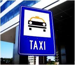licencia de taxi de capital federal 2013