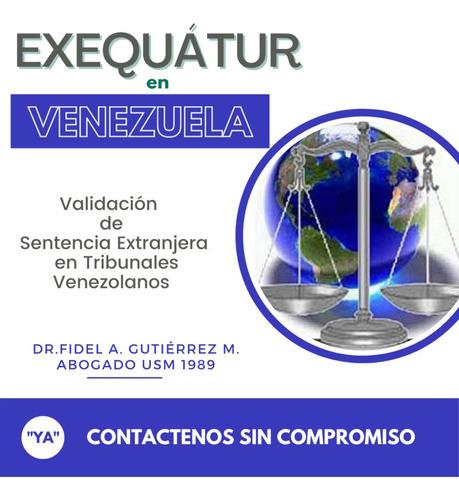 licencia internacional caracas permiso internacional tramite