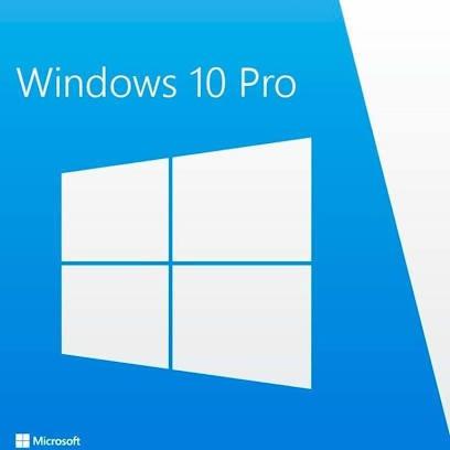 licencia   microsoft windows 10 pro oem cd key global