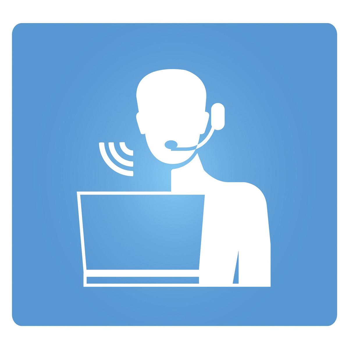 Licencia Modulo De Grabación De Llamada Telefónica Para Sec