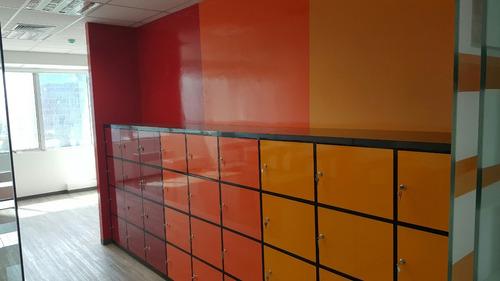 licencia municipal remodelación diseño oficina rafo954155927