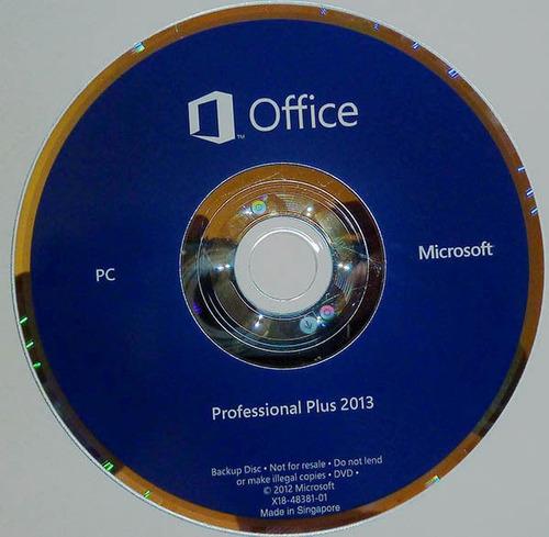 licencia offi versión 2013 digital certificado/links/guía