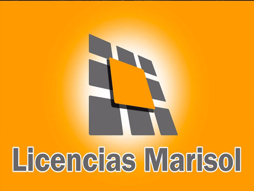 licencia office professional plus 2016 original