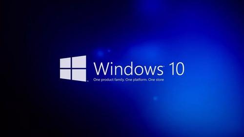 licencia original digital windows 10 profesional