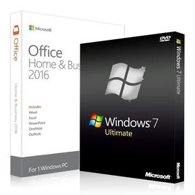 descargar windows 7 ultimate gratis en español completo original con licencia