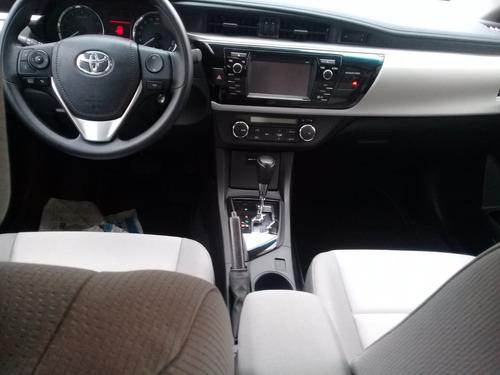 licencia taxi 2011 $115000 financio el total