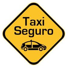 licencia taxi 2011 vendo hoy