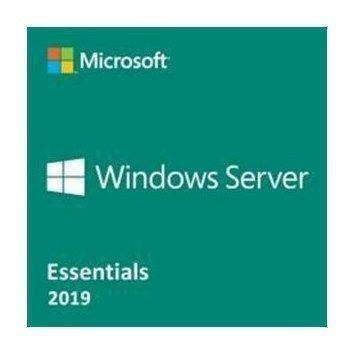licencia windows essentials rok 2019 español 25 usuarios