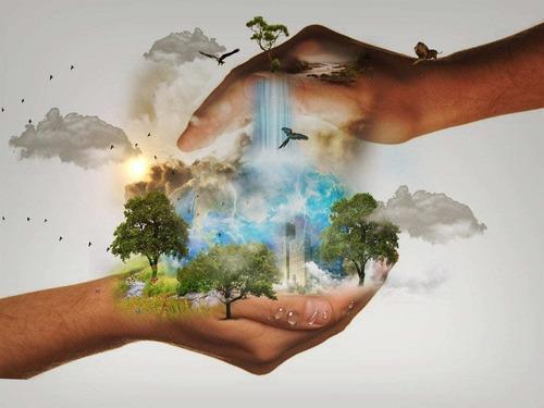 licenciamento ambiental e engenharia civil
