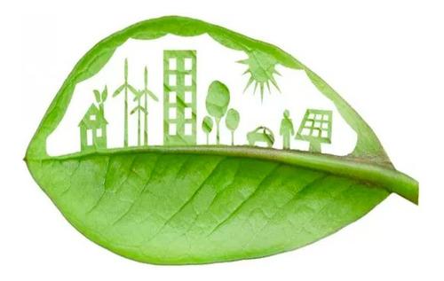 licenciamento ambiental para a regularização de sua empresa