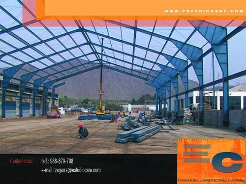 licencias de construccion , ampliacion , remodelacion , demo
